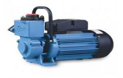 Kirloskar Mega 54s 1.5HP Monoblock Pump by ACME Electrical & Industrial Company