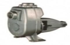 Kirloskar Self Priming Pump by Balaji Enterprises