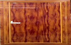 Laminated PVC Door by Swami Enterprises