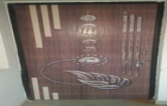 Lamination Wooden Door by Shiv Shakti Furniture