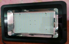 LED Flood Light by ARDP Casting & Engineering Private Limited
