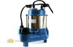 LEO Sewage Sump Pump by Balaji Traders