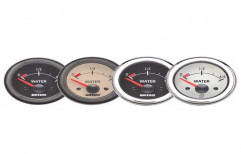 Level Gauges For Fresh Water by Vetus & Maxwell Marine India Private Limited