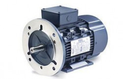 Marathon AC Motors by JMD Overseas