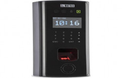 Matrix COSEC FOT Device by Network Techlab India Private Limited