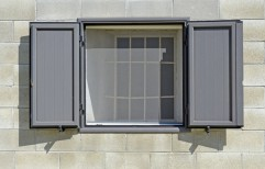 Mosquito Net Window by Pro Consultant