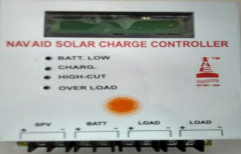 NE-10Amp Solar Charger Controller by Energy Saving Corporation