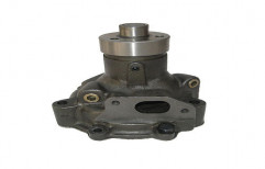 New Holland 3630 Water Pump Assembly by Shayona Industries Private Limited