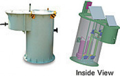 Package Sewage System by Kirloskar Brothers Limited