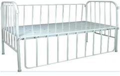Pediatric Bed by I V Enterprises