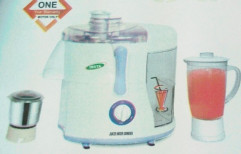 PHILICON JUICER MIXER&GRINDER by Shiv Darshan Sansthan