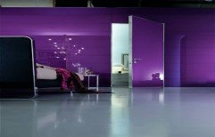 Planisilk Glass by Varna Glass & Plywood Trading Private Limited