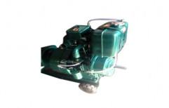 Portable Diesel Engine by Kovai Engineering Works