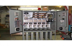 Power Factor Repairing Service by Creative Energy Solution