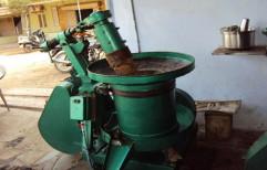 Power Ghani Machine by Kovai Engineering Works