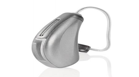 RIC Hearing Aid by Shakti Hearing Aid Centre