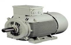 Siemens Motor Pump by Kumar Enterprises