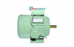 Single Phase Induction Motor by Arjun Pumps Ind.