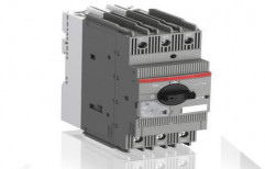 Single Phase Motor Starters by Sunshine Engineering