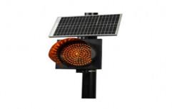 Solar Blinker by RayyForce