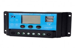 Solar Charge Controller by Aaedee Tech Solutions Private Limited
