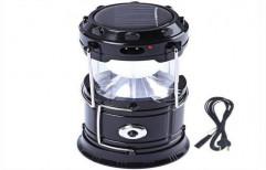 Solar Lantern by HD Power Solution