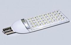 Solar LED Light by Rays Solar Technologies