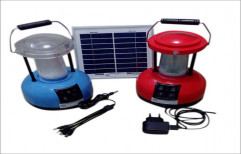 Solar Products by Nipa Commercial Corporation