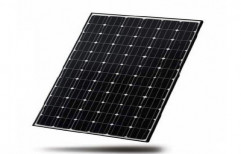 Solar PV Module by Amrut Energy Private Limited