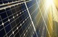 Solar PV Module by Alpex Solar Private Limited