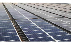 Solar PV Power Pack by Balarka Impex Centre