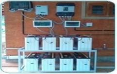 Solar Rooftop/ Off Grid System by Jwala Solar