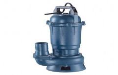 Submersible Sewage Pump by Venkat Ramana Enterprise