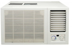 Super Deluxe Air Conditioning by Janani Enterprises, Coimbatore