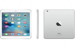 Tablet & IPAD on Rent by Network Techlab India Private Limited