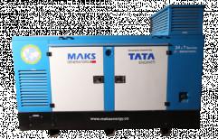 TATA Generator by Sainath Agencies