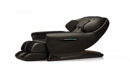 Thermal Massager Chair by Innerpeace Health Supports Solutions