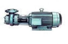 Three Phase Motor Pump by Sri Srinivasa Equipment Agencies