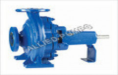 Tube Well Pumps by WPIL