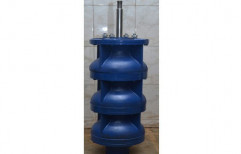V10 Agriculture Turbine Pump by Arjun Pumps Ind.