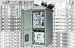 Vacuum Circuit Breakers by Crompton Greaves Limited