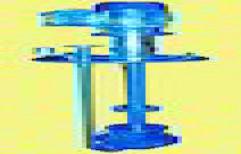 Vertical Sump Pump by Flo-rite Engineering Corporation