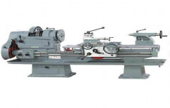 Workshop Machine by Nipa Commercial Corporation
