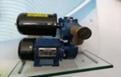 0.50 hp Pressure Booster Pump by Laxmandas Narayandas
