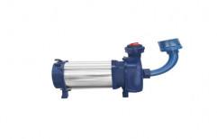0.5HP Open Well Pump by Vishwakarma Engineering Works
