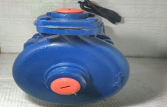 1 HP Open Well Pumps by Arjun Pumps Ind.