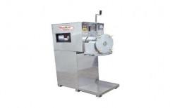 2 In 1 Pulverizer Machine by Arjun Pumps Ind.