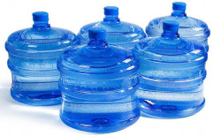 20 Litre Water Jar by Apex Technology