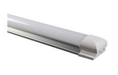 20W LED Tube Light by Orion LED Lighting