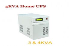 4KVA Home UPS by Adela Network Power